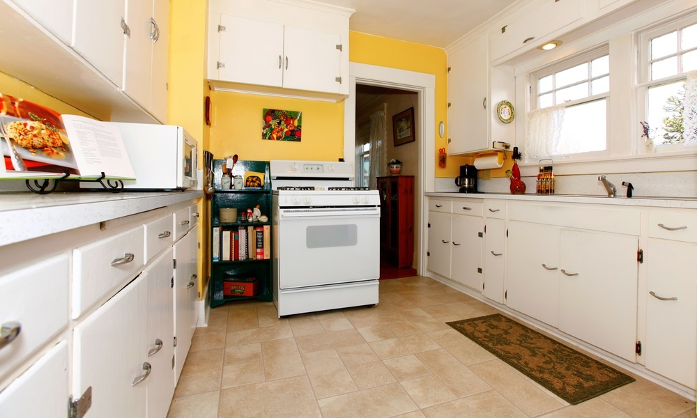 how-to-get-rid-of-your-old-stove-or-oven