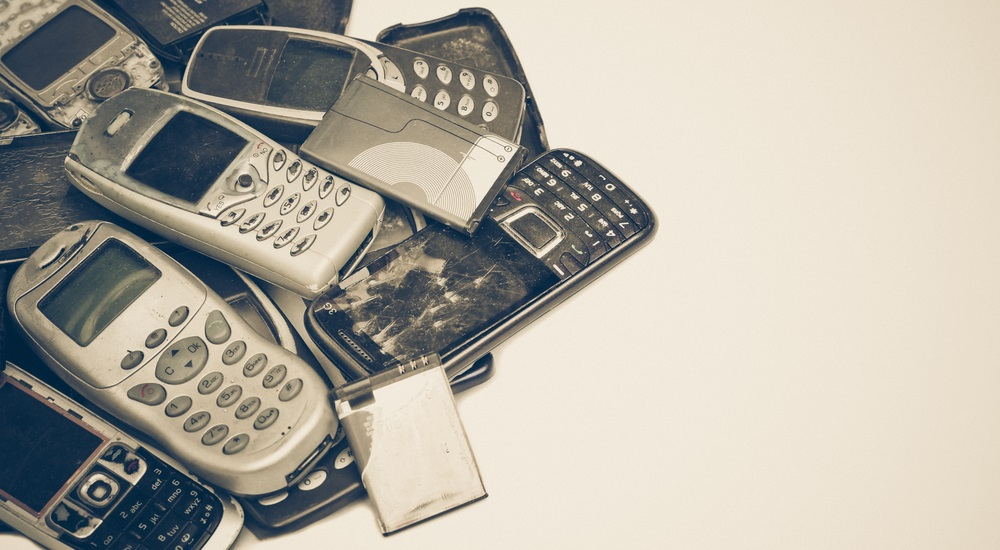 yes,-you-can-recycle-old-cell-phones