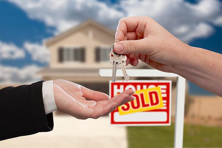 junk-removal-and-junk-removal-services-for-real-estate-professionals