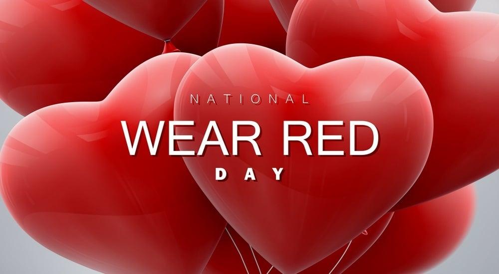 wear-red-get-rid-of-junk-help-a-heart