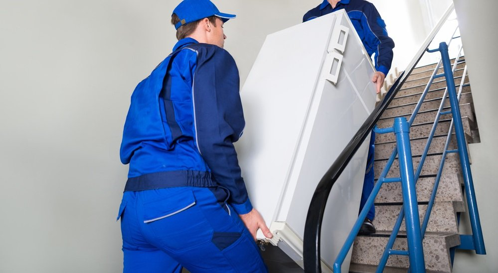 can-you-get-refrigerator-removal-free