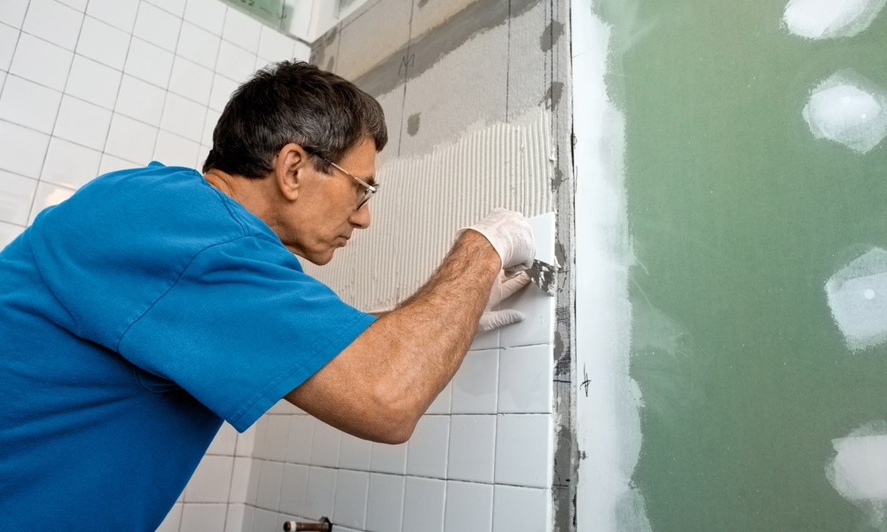 top-5-home-renovations-that-offer-resale-roi