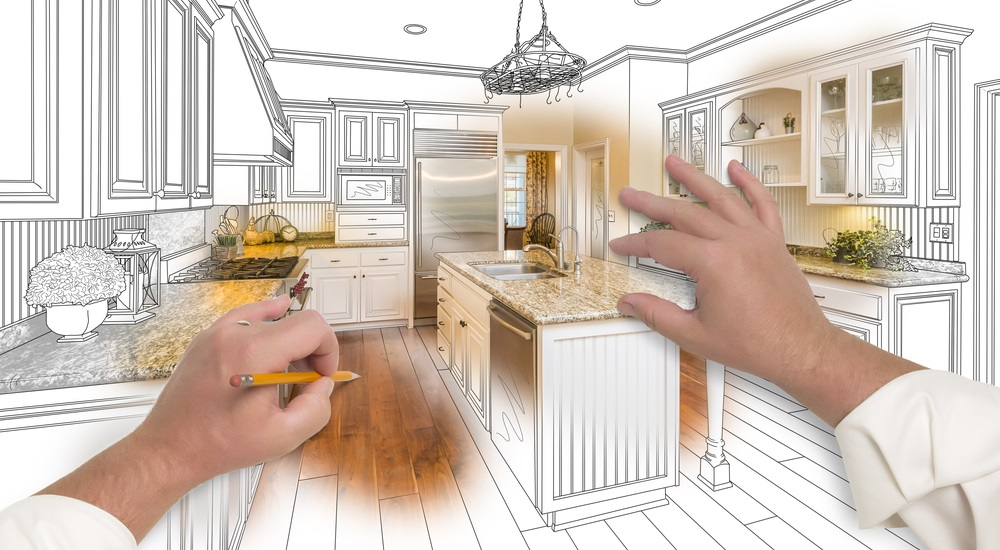 planning-for-your-home-renovation-project