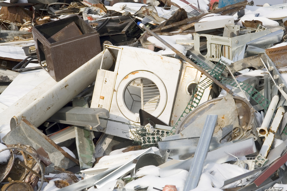 recycling-scrap-metal-isn't-just-for-businesses