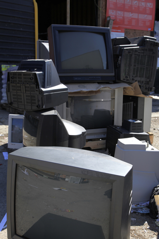 Electronics-Disposal-Where-Does-Your-Data-Go-Junk-King