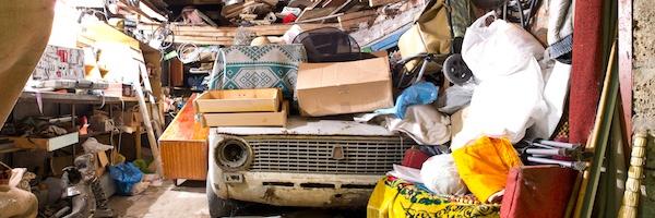 realtors-house-clean-out-services