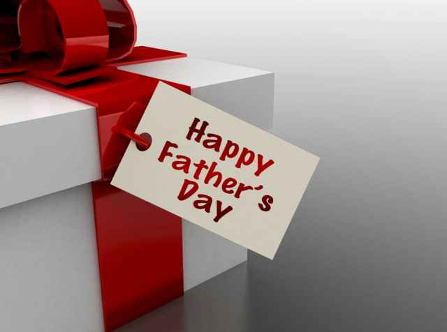 Fathers-day-gift-idea