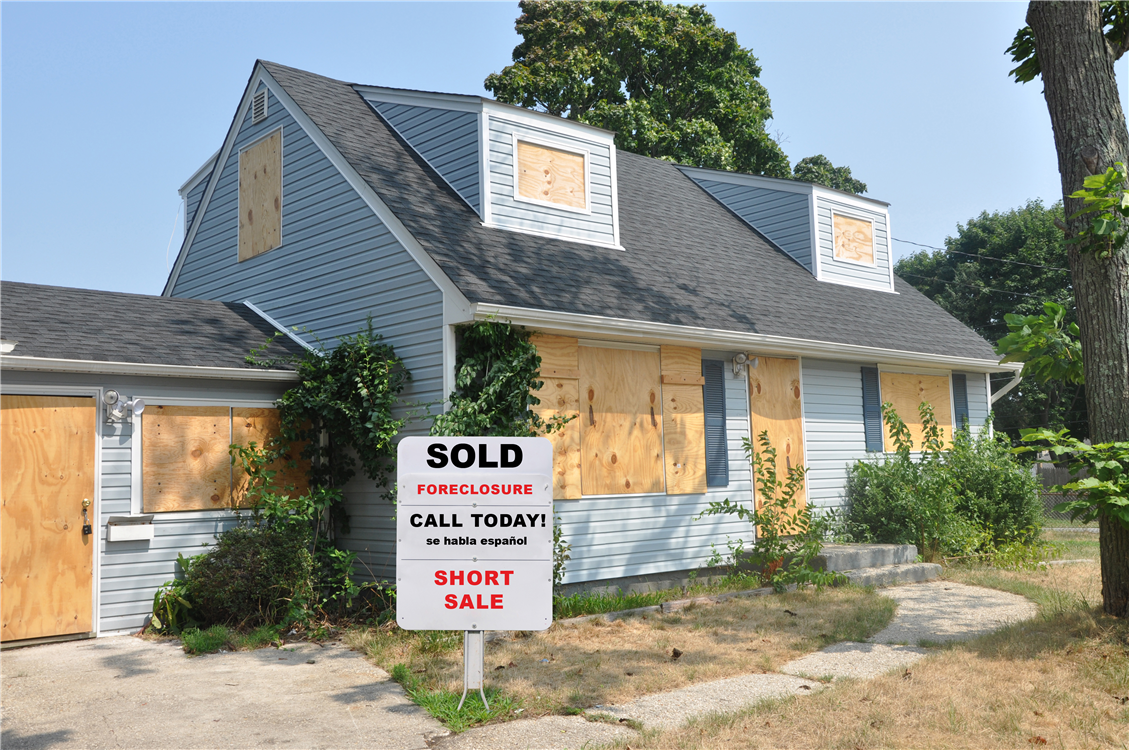 foreclosure-cleanouts:-what-are-your-options?