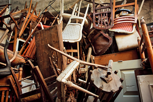 How-to-Transform -Your-Home-with-Old-Furniture-Pickup-Junk-King-CA