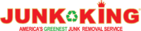 JUNK KING LOGO Nov-2019