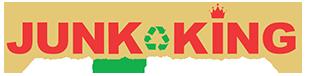 Junk King   Junk Removal & Hauling