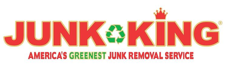 JUNK KING LOGO 300Wide-04.jpg