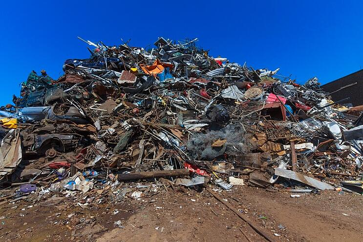 junk-removal-landfills-and-recycling
