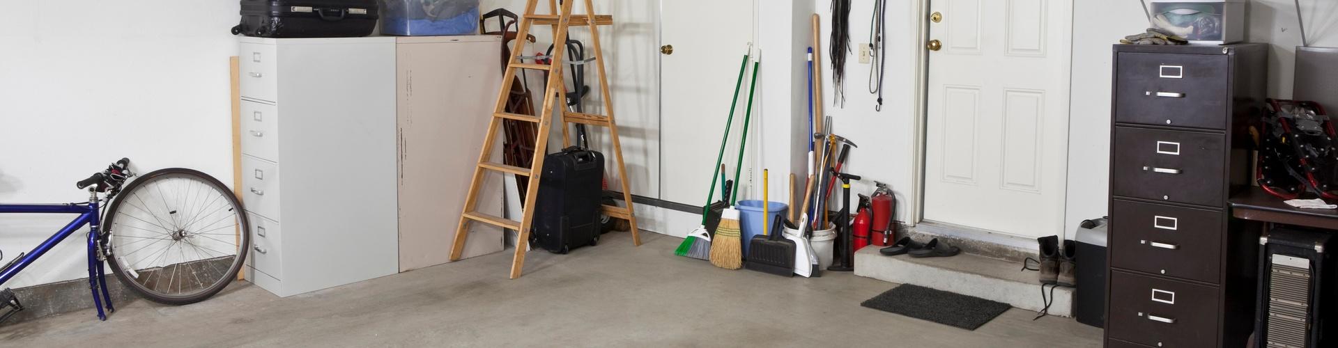 transform-your-garage-banner.jpg