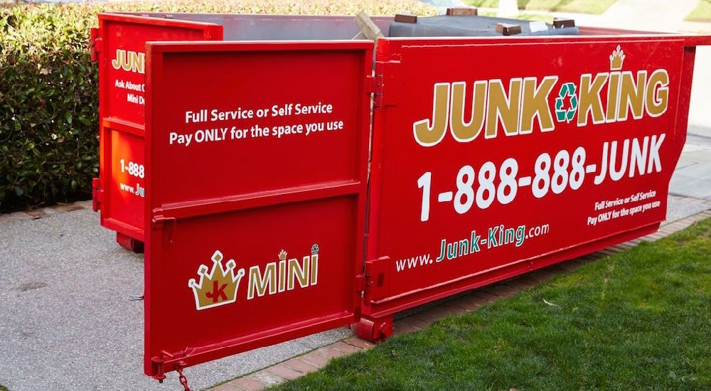 got-junk-time-for-a-dumpster-rental
