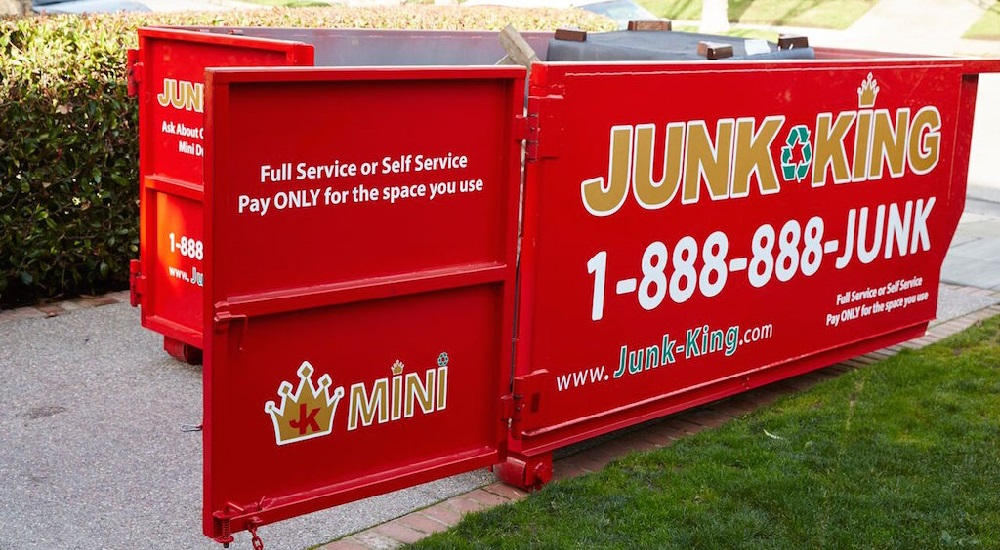 trash-dumpster-rental-made-easy