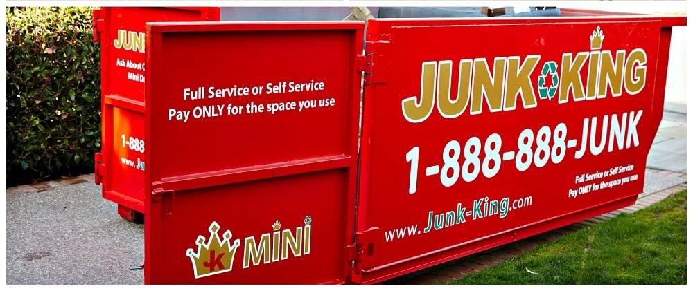 unique-dumpsters-for-diy-commercial-clean-up