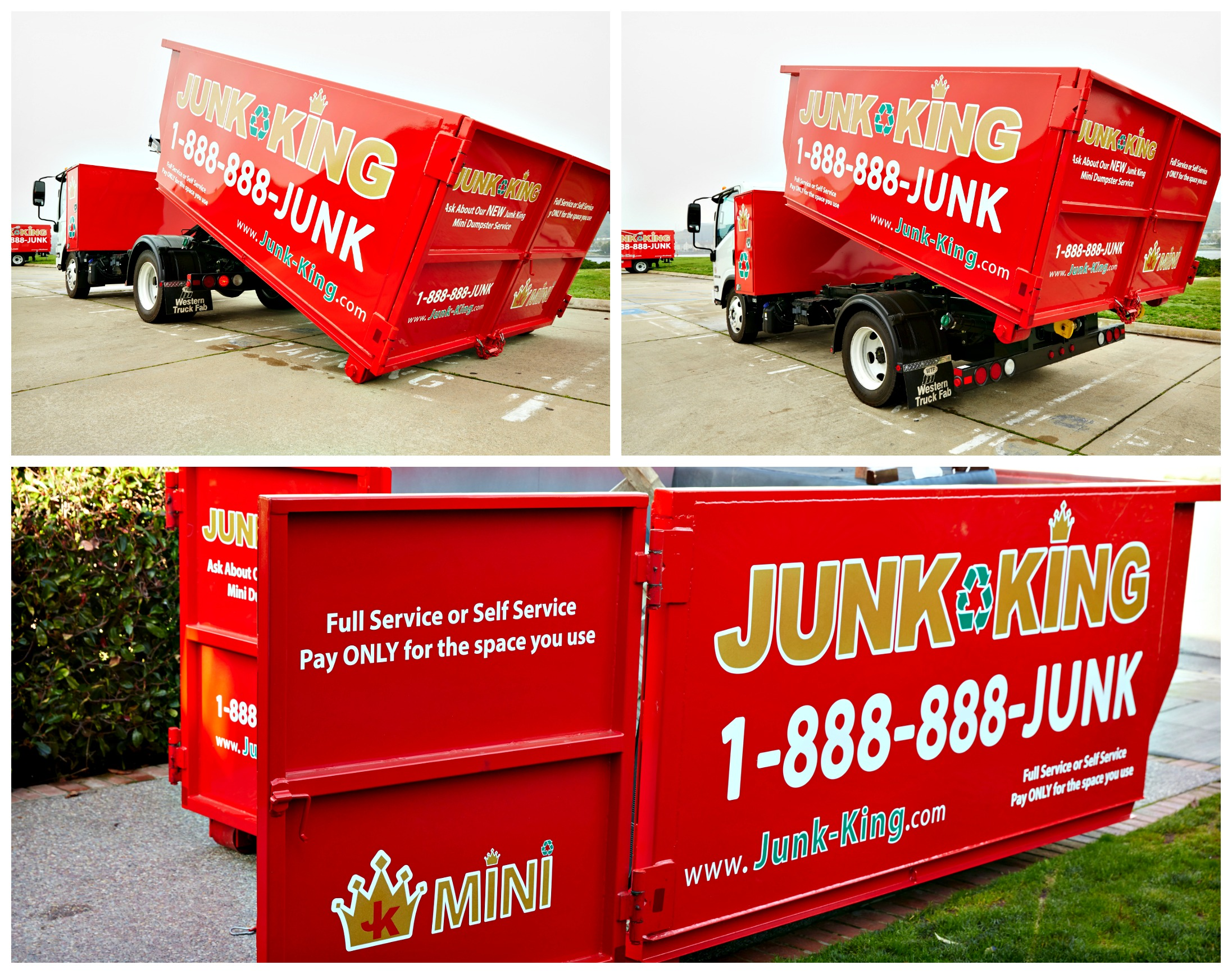 yes-you-can-rent-a-dumpster-for-your-project-clean-up