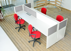 Office-Furniture-Disposal-the-Right-Way-Junk-King-CA