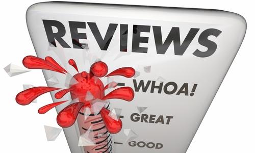 Rent-a-Dumpster-We-Love-Reviews-Junk-King.jpg