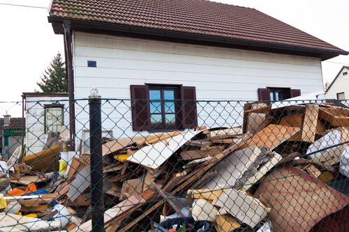 Residential-Dumpster-Rental-I-Had-no-Idea-Junk-King.png
