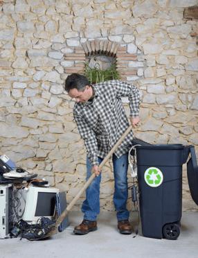 Responsible-E-waste-Disposal-for-KonMari-Converts-Junk-King-CA