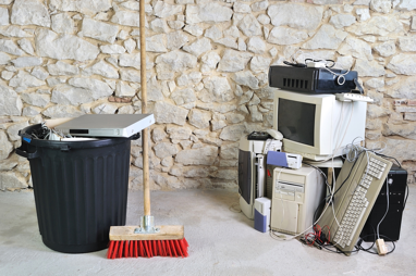 The-Global-Impact-of-Local-E-Waste-Recycling-Junk-King-CA