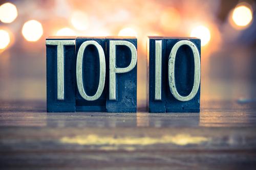 Top-10-Strange-Things-found-in-Haul-away-dumpsters-Junk-King