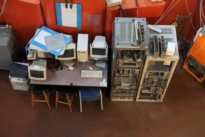 What-You-Need-To-Know-About-Computer-Monitor-Recycling-Junk-King-CA