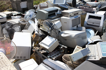 Where-To-Recycle-Electronics-Near-Me-Junk-King-CA
