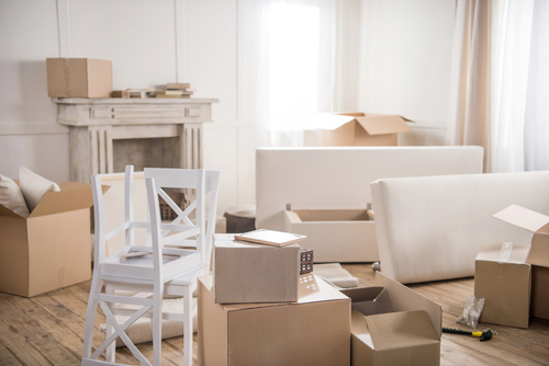 Where-to-Find-Free-Furniture-for-Your-New-Apartment-Free-Furniture-Removal-101-Junk-King-CA