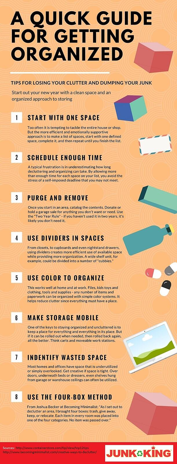 a_quick_guide_for_getting_organized-2