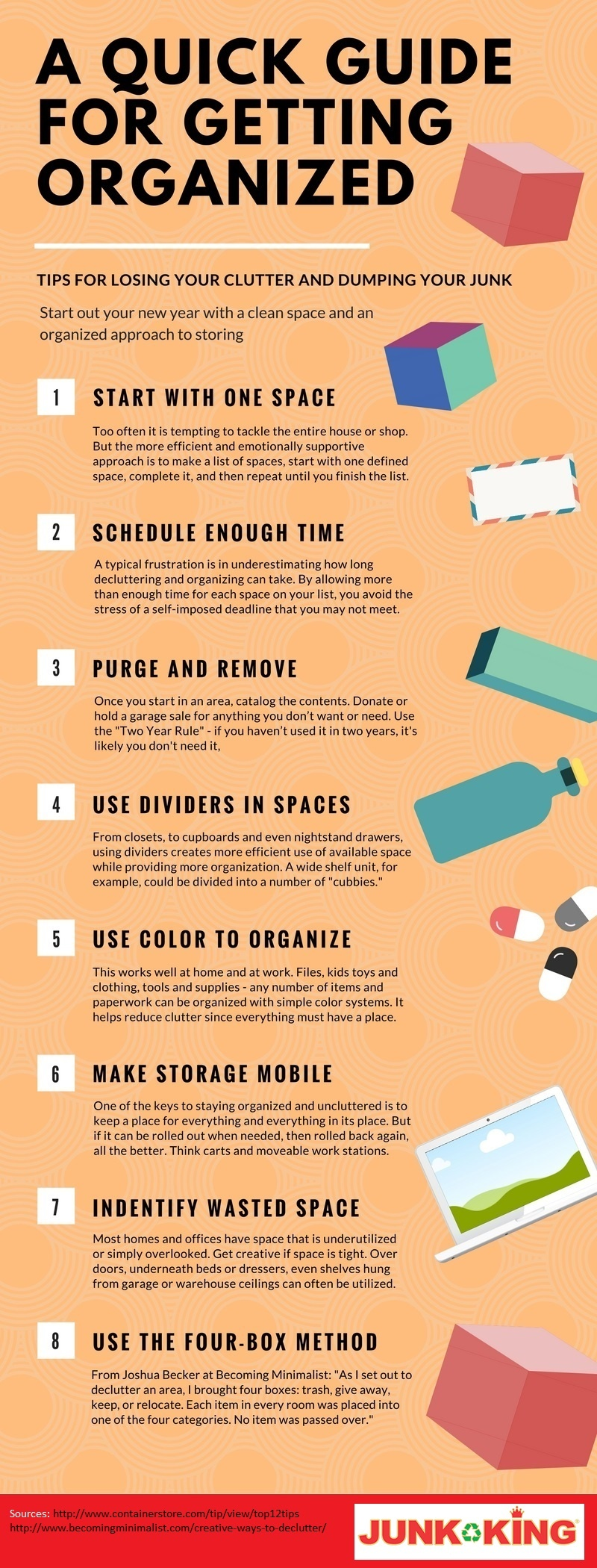 a_quick_guide_for_getting_organized