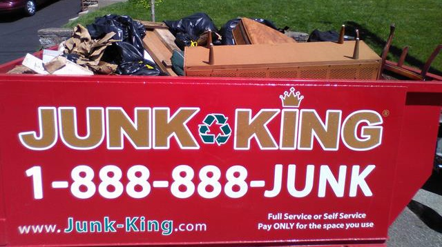 so-when-do-you-need-a-mini-dumpster