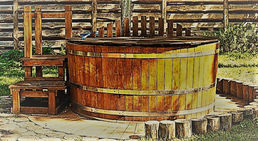 when-its-time-to-get-rid-of-your-old-hot-tub