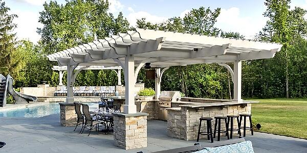 bluestone-patio