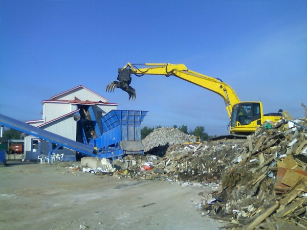 3-reasons-for-recycling-your-construction-debris