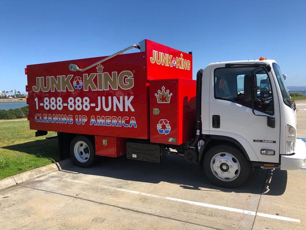 cua-truck