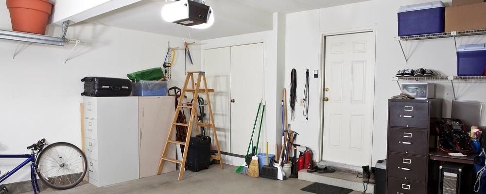 new-year-new-garage-space_storage