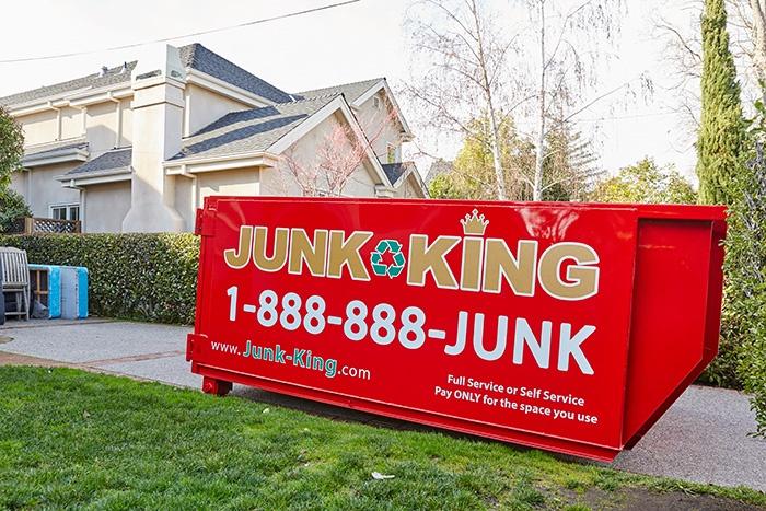 debris-removal-and-dumpster-rentals