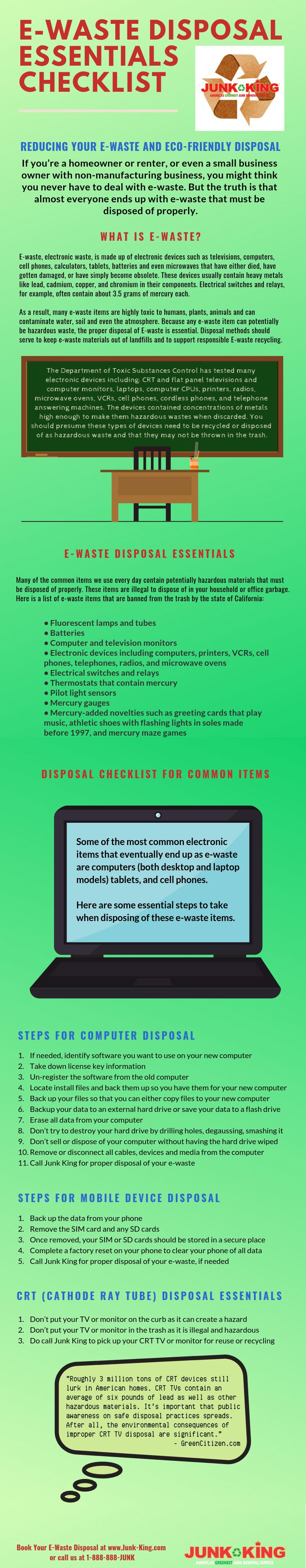 e-waste_checklist_graphic