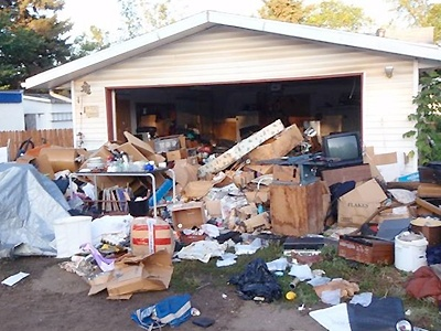 foreclosure-cleanout-best-practices
