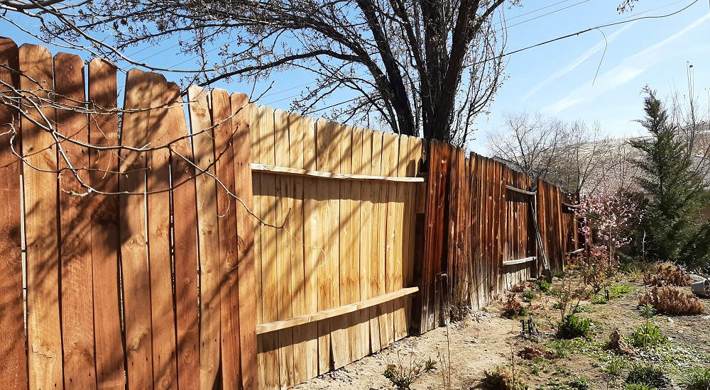 good-fence-make-for-good-neighbors-old-fencing-removal