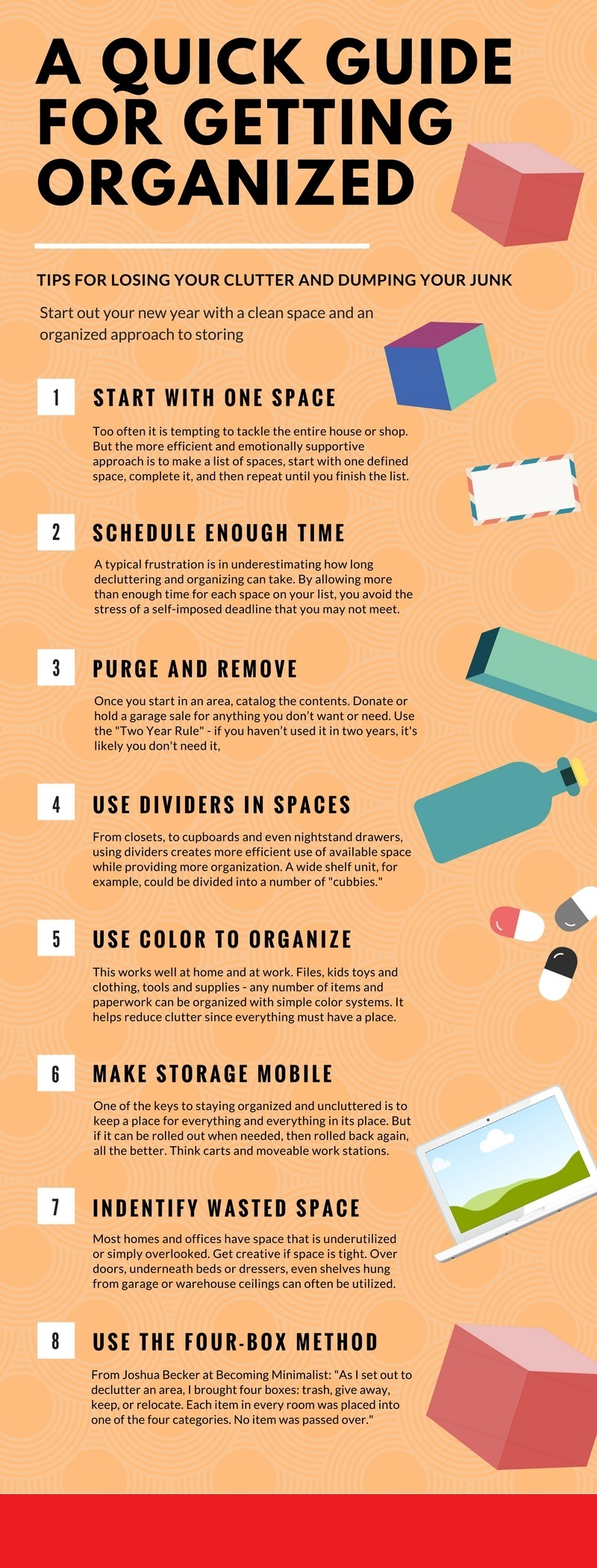guide_to_getting_organized