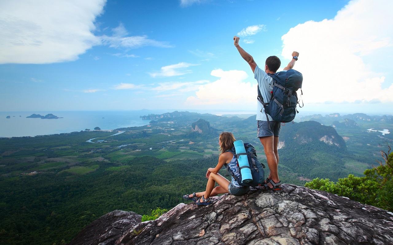 hiking_exercise
