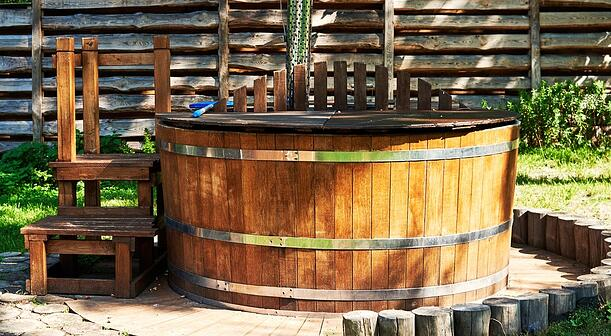 how-to-remove-a-hot-tub