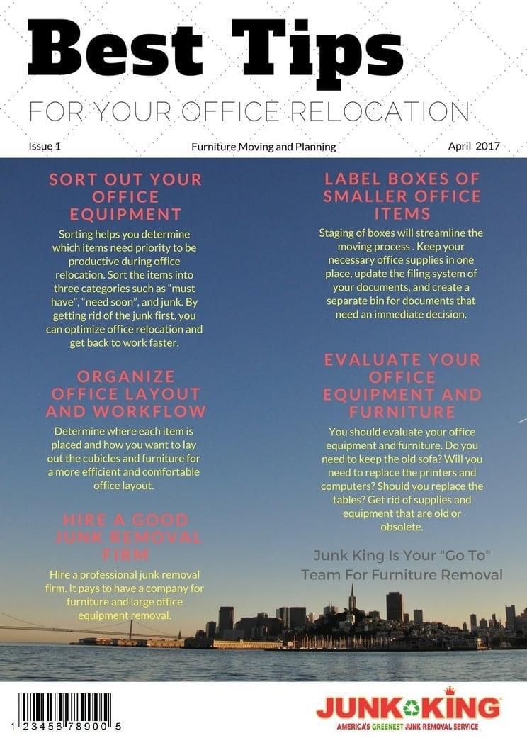 tips for office relocation (2).jpg