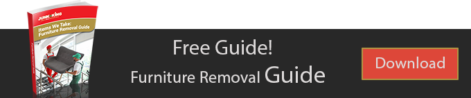 furniture removal guide