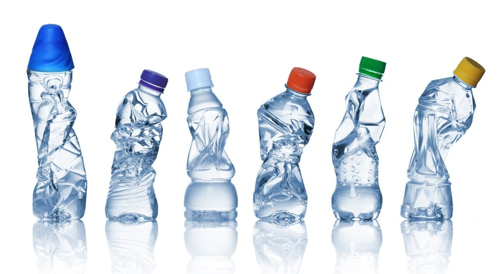 Plastic Recycling: A New Era
