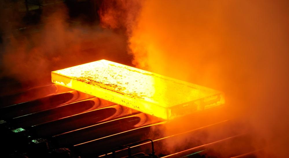 Recycling Metals: An Endless Process